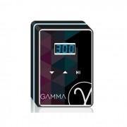 Controle de Velocidade - Gamma Black