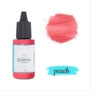 Pigmento Peach