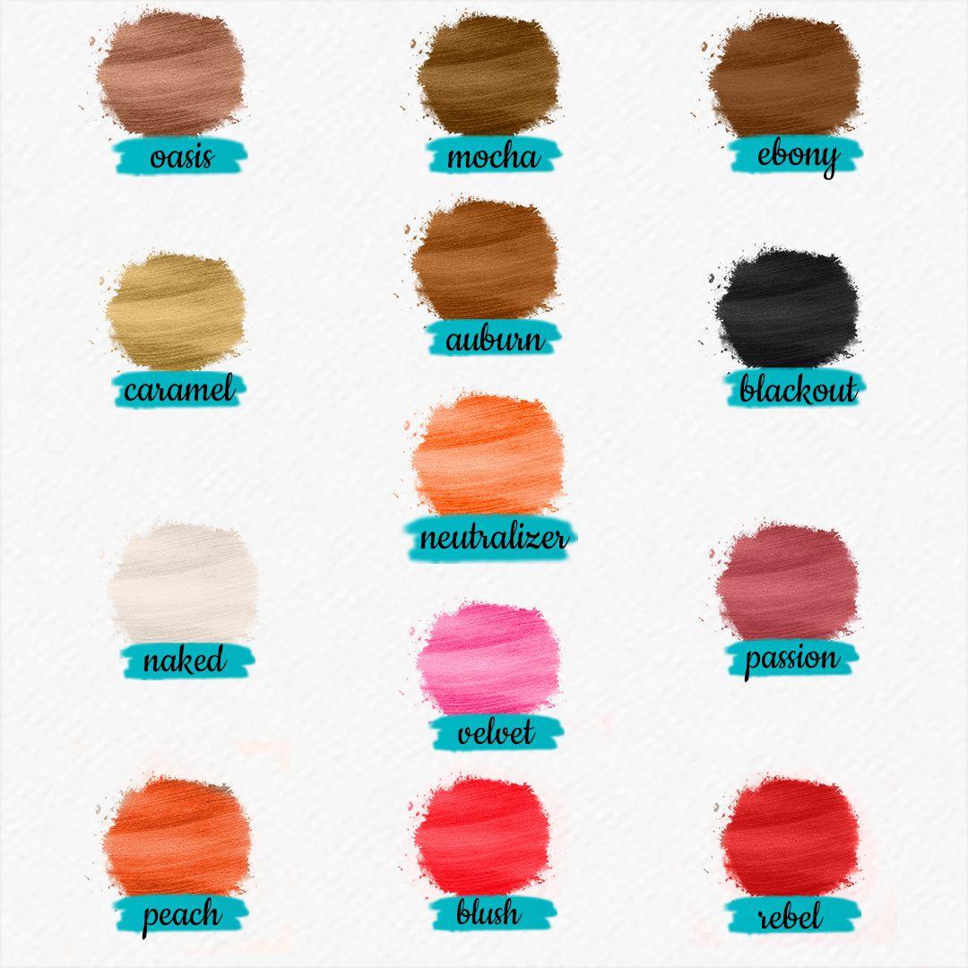 Kit Completo - Sobrancelhas e Lábios