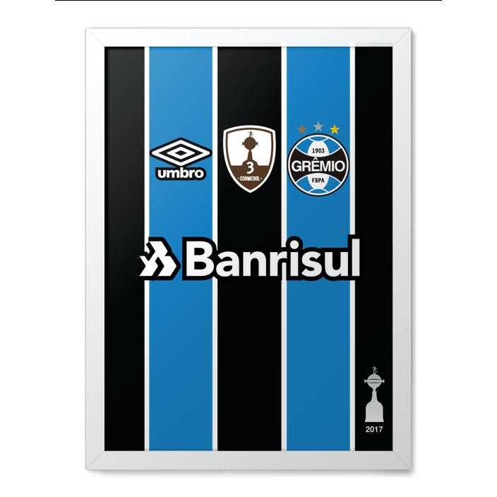 da520d8cff8f7 2017 Libertadores - Quadro Grêmio - Futzera