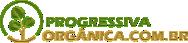 Progressiva Organica