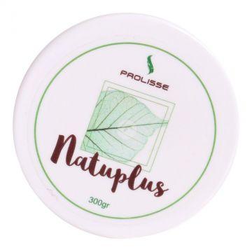 Máscara Natuplus - Hidratação - 300gr