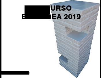 CONCURSO BENE IDEA 2019