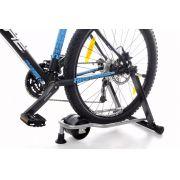 Rolo Treino Para Bike MTB E Speed Dobrável AL-200 Altmayer TOP