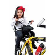 Cadeirinha para Criança com Bagageiro MTB Altmayer
