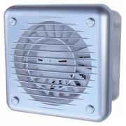 Exaustor De Ambientes ITC Vento 170 Com Adaptador Branco