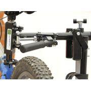 Pinça Para Manutenção de Bicicletas Portátil Completa Nacional
