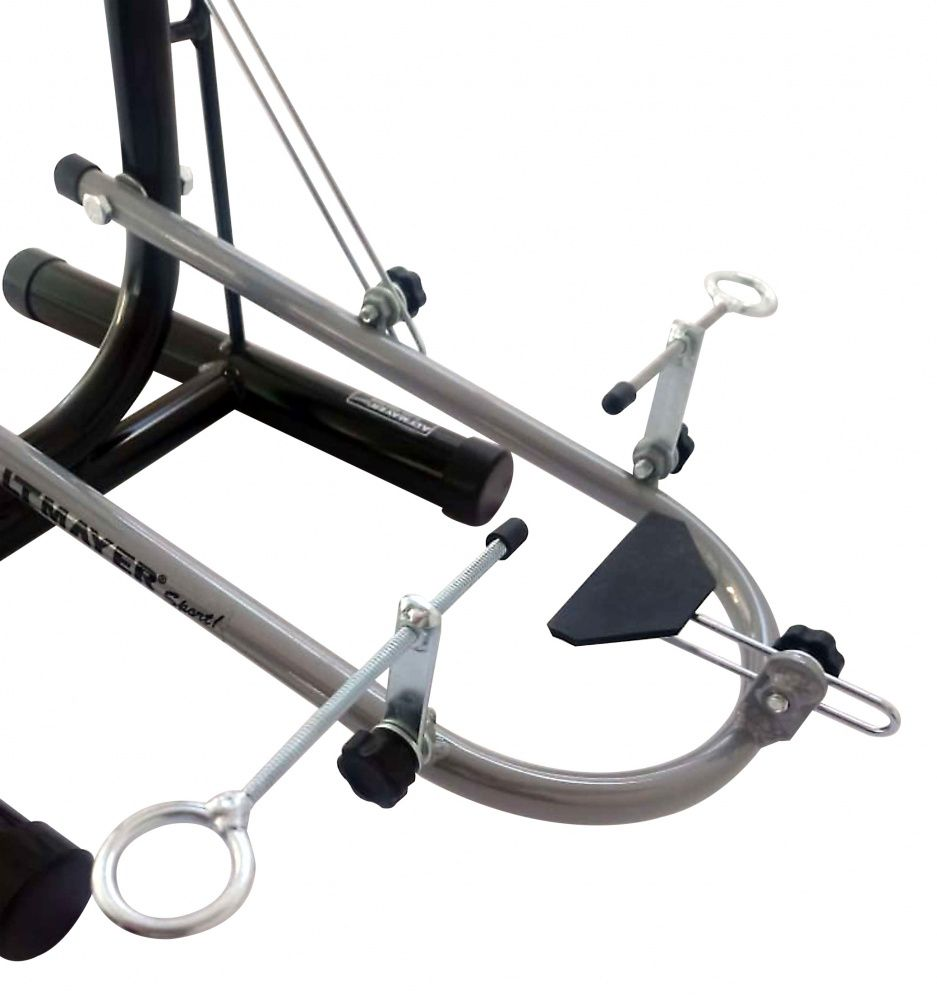 Alinhador de Rodas Bicicletas Profissional Bike e Moto