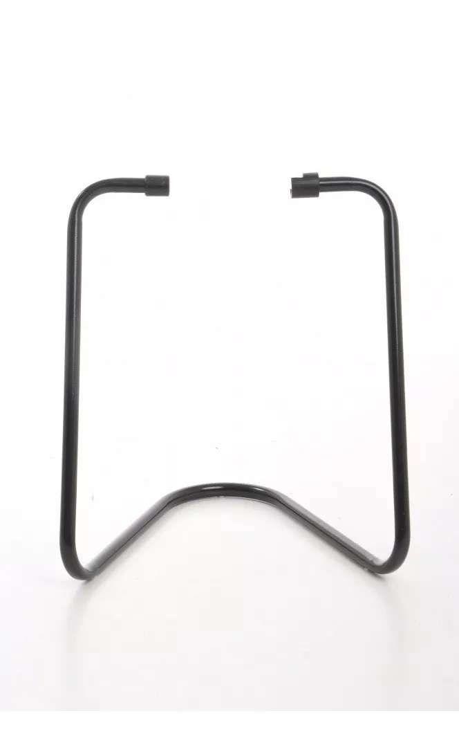 Expositor de Eixo Para Bicicletas Com Blocagem AL-129 Altmayer