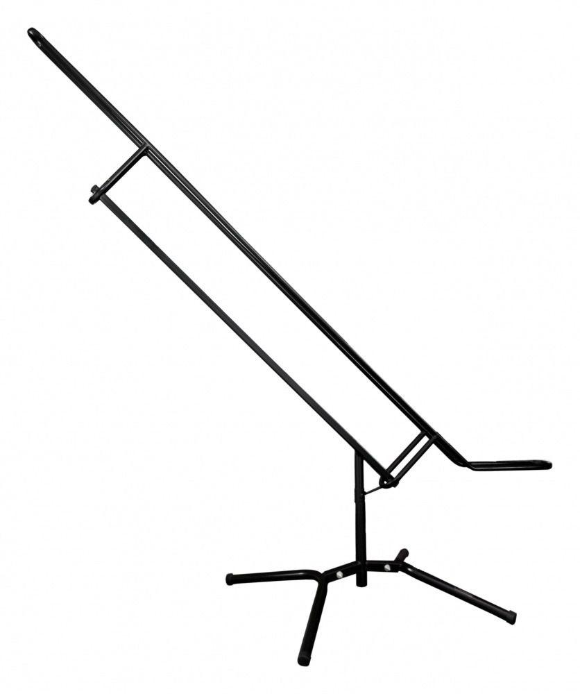 Expositor Giratorio Para Bicicleta Al-31 Altmayer