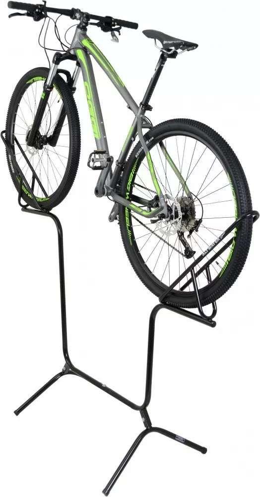 Expositor Para Bicicletas Aro 26 27,5 E 29 AL-30 Altmayer
