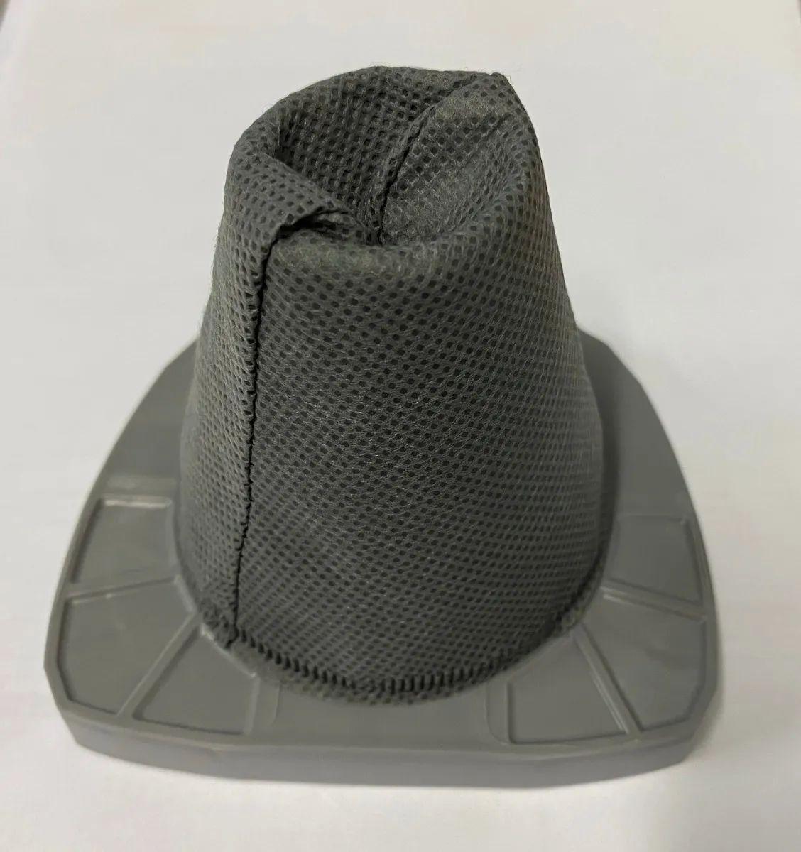 Filtro Permanente Aspirador Wap Clean Speed Silent Speed