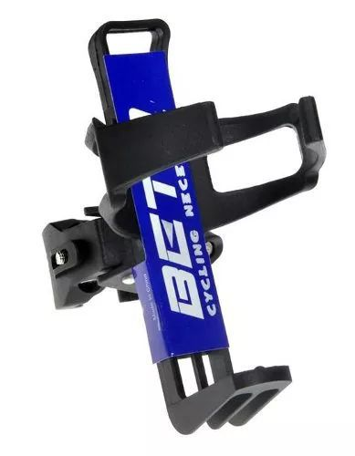 Suporte De Agua Para Bicicleta Abraçadeira Ajustável Beto
