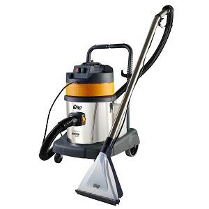 WAP CARPET CLEANER PRO 35 127V