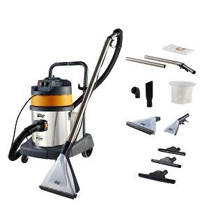 WAP CARPET CLEANER PRO 35 220V