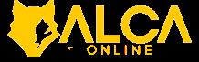 Alca Online