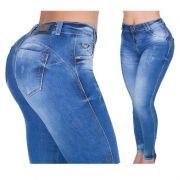 Calça PitBull Jeans Feminina  Cigarrete Pit Bull 26721