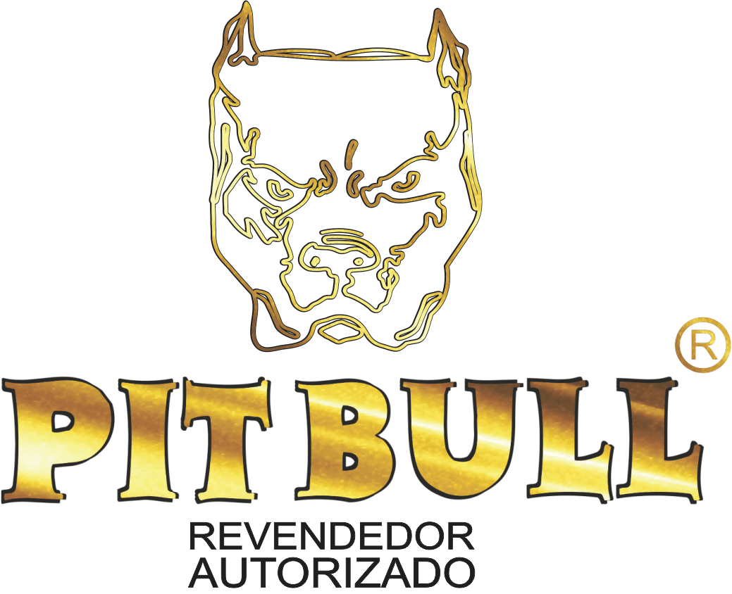 Calça PitBull Jeans Feminina  Cigarrete Pit Bull 25914