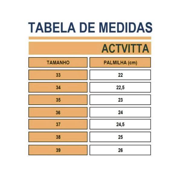TENIS ACTVITTA LINHA CASUAL LILAS/ROSA SUPER LEVE
