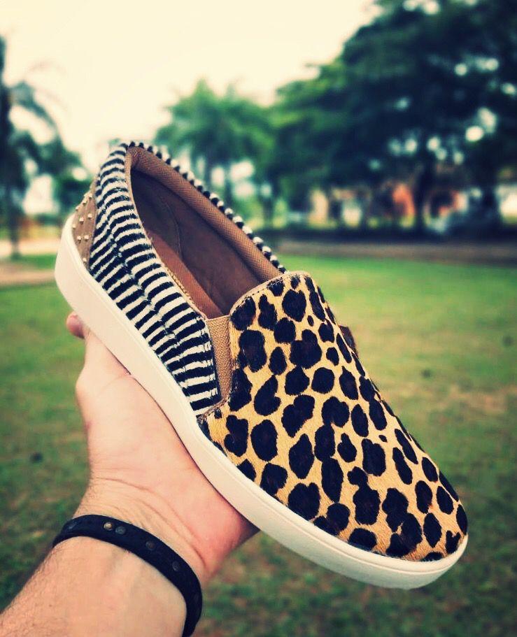 f884e29a5 Sapatos - Tênis - Soraia Santos Calçados Loja