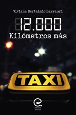12.000 Kilómetros Más
