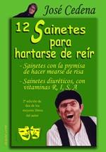 12 sainetes para hartarse de reír