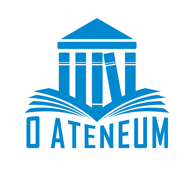 O Ateneum