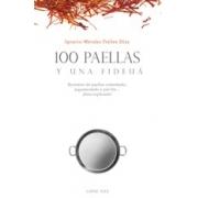 100 paellas y una fideuá
