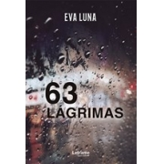 63 Lágrimas