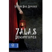 7 Alas