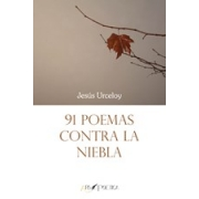 91 poemas contra la niebla