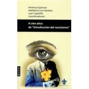 A cien años de Introducción del narcisismo