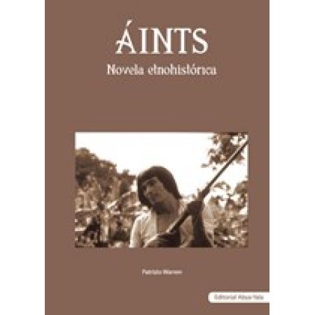 A''ints