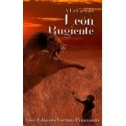 A la caza del leon rugiente