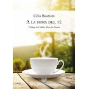A la hora té