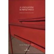A linguagem se refletindo: introdução à poética de Mallarmé