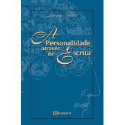 A Personalidade através da Escrita