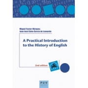 A Practical Introduction to the History of English