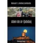 Aben de al-qabdaq