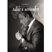 Adiós a noviembre