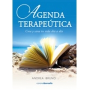 Agenda terapéutica