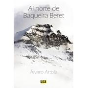 Al norte de Baqueira-Beret