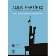 ALEJO MARTINEZ.