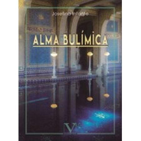 Alma bulímica