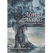 Almas Aladas II: Intermezzo de amor
