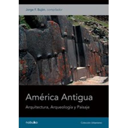 AMERICA ANTIGUA