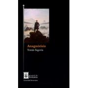Anagnórisis