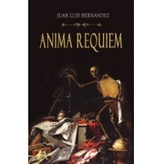 Anima Requien