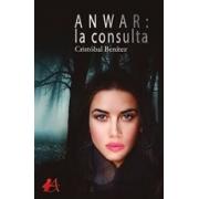 Anwar: la consulta
