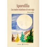 Aporofilia. Las 4 estaciones de una saga